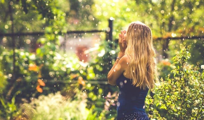 что такое летнее время, летнее время, летнее время это, переход на летнее время
