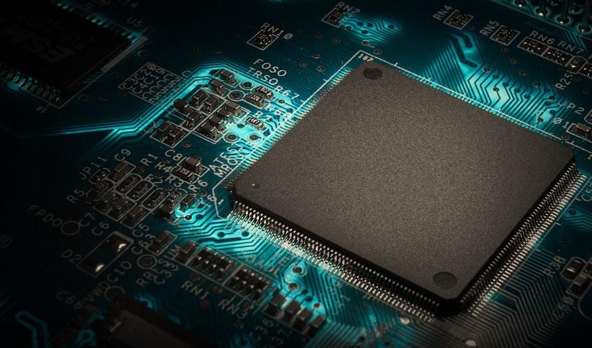 микросхема, что такое микросхема, микросхема это, микросхемы