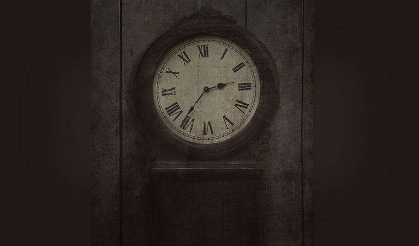 напольные часы, что такое напольные часы, напольные часы это