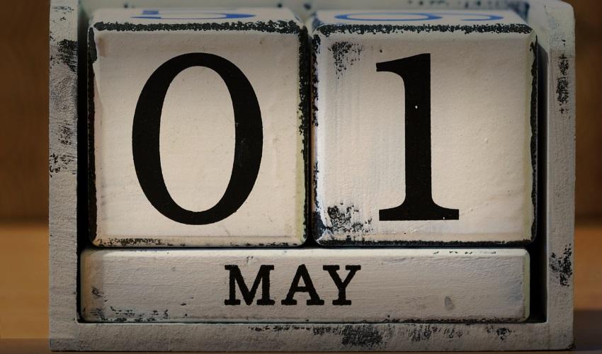 откуда произошли названия месяцев, названия месяцев, происхождение названий месяцев, как произошли названия месяцев