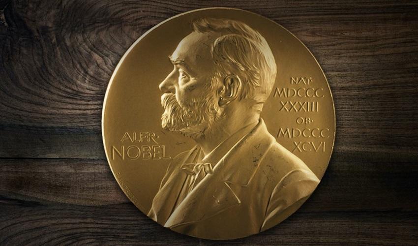 что такое нобелевская премия, нобелевская премия, нобелевская премия это, альфред нобель, нобель