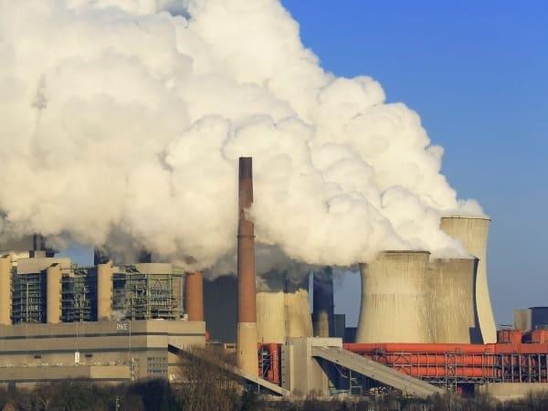 Как проявляется парниковый эффект на Земле?