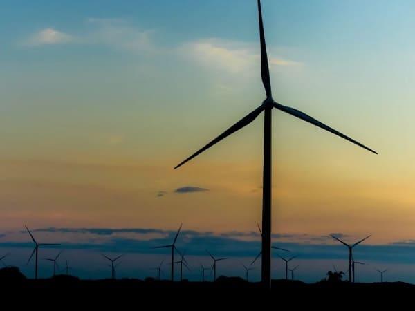 Как я могу уменьшить выбросы парниковых газов в воздух?