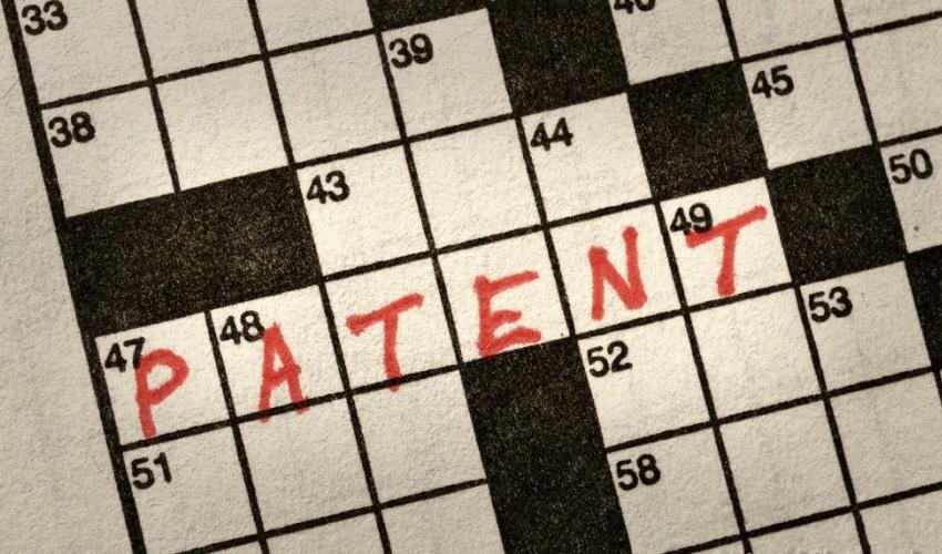 что такое патент, патент это, патент