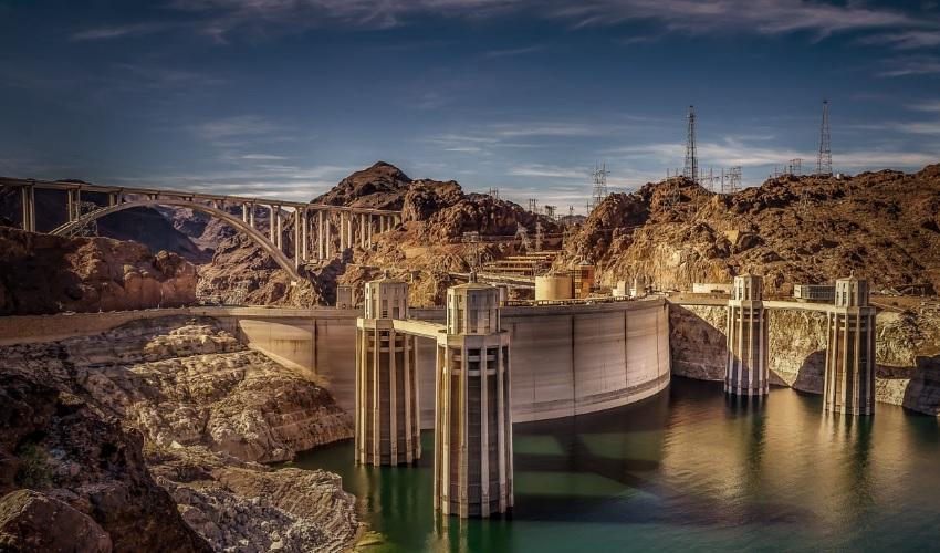 зачем в городах строят плотины, зачем строят плотины, плотины, плотины это