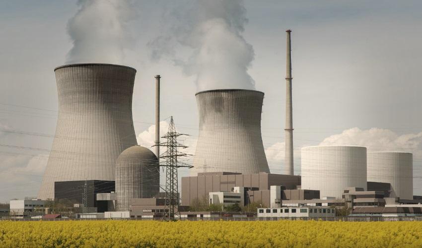 почему атомная энергия опасна, в чем опасность атомной энергии, безопасность атомной энергии