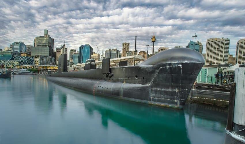 как погружаются и всплывают подводные лодки, как погружаются подводные лодки, как всплывают подводные лодки