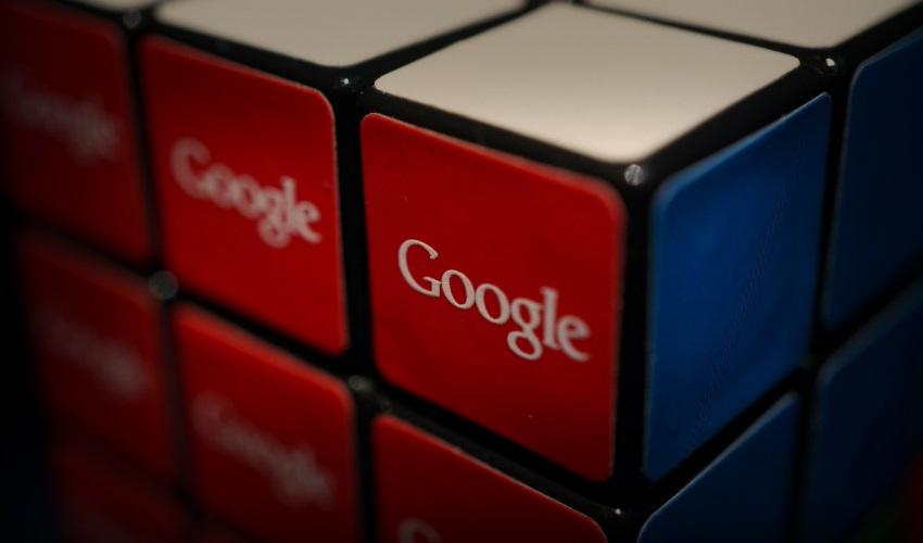 поисковая машина, как работает поисковая машина, интернетовские поисковые машины
