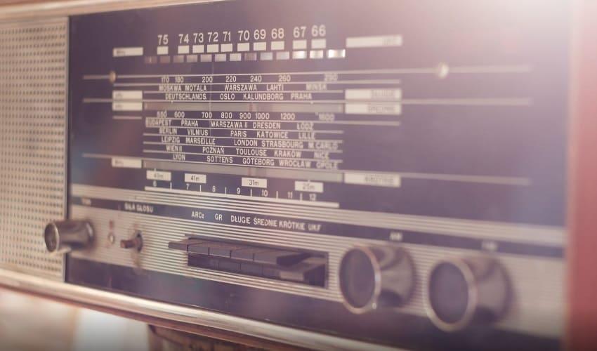 кто изобрел радио, радио, изобретатели радио, что такое радио, радио это, попов изобретатель радио, маркони изобретатель радио