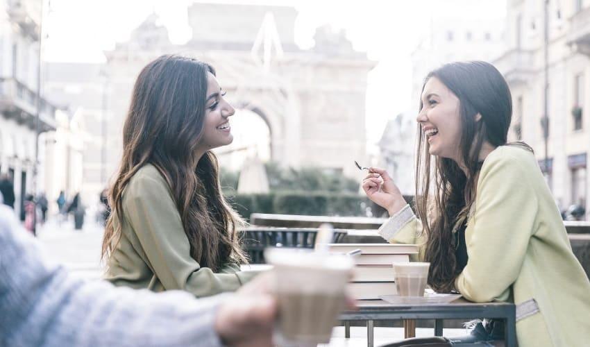 почему люди говорят на разных языках, разные языки