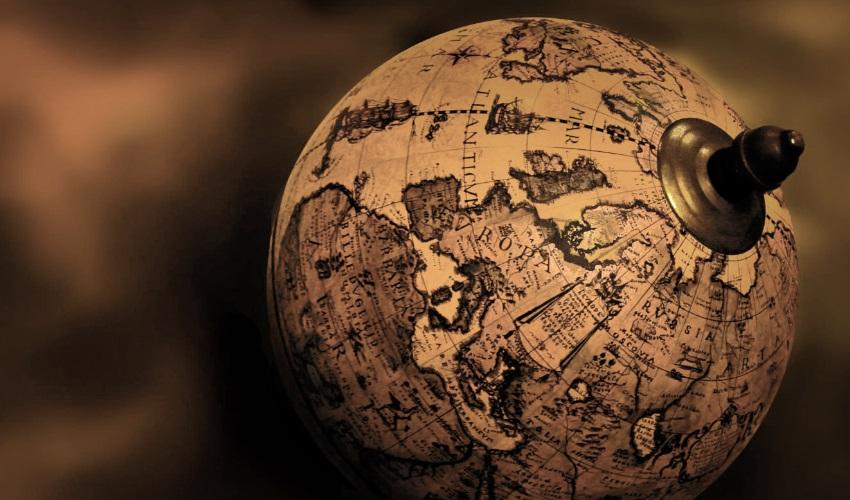 сколько континентов на земле, сколько континентов, сколько континентов в мире