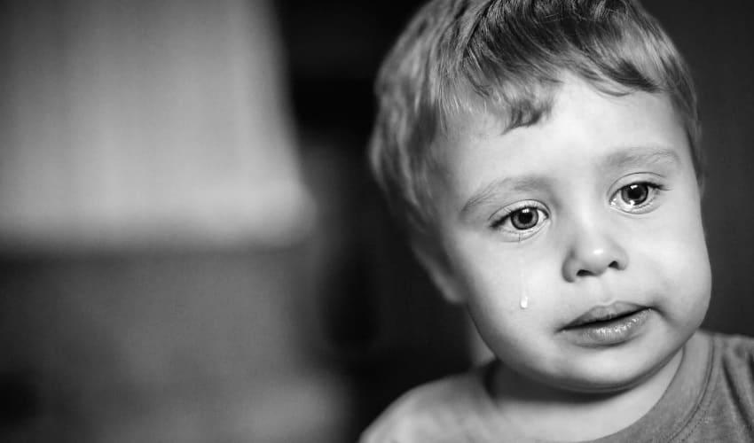 полезны ли слезы, слезы, слезы текут, слезы содержат, слезные протоки