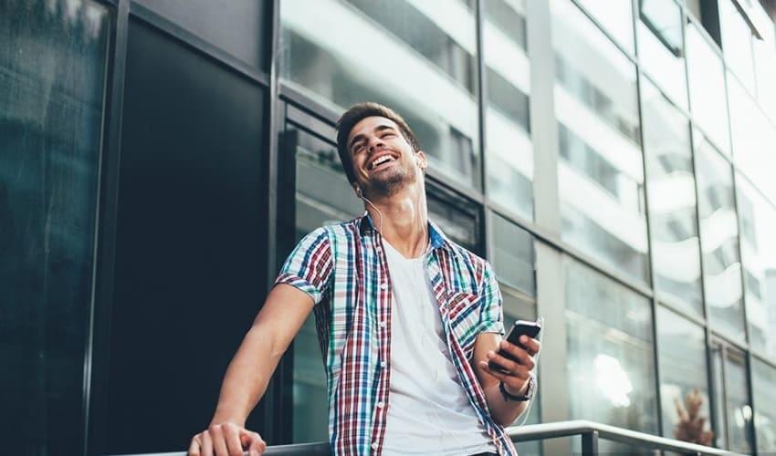 как работает сотовый телефон, как работает мобильный телефон, сотовый телефон. мобильный телефон, работа сотового телефона. работа мобильного телефона
