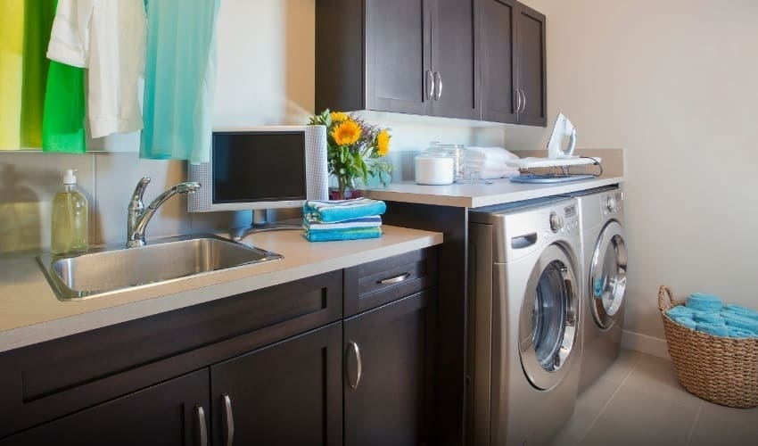 как действует стиральная машина, стиральная машина, действие стиральной машины, как работает стиральная машина