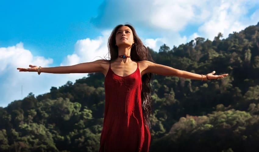 сколько воздуха человек вдыхает за всю жизнь, сколько воздуха вдыхает человек