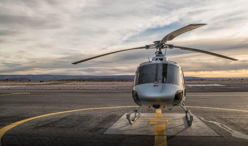 как летает вертолет, вертолет, лопасти вертолета, подъем вертолета, вертолет фото