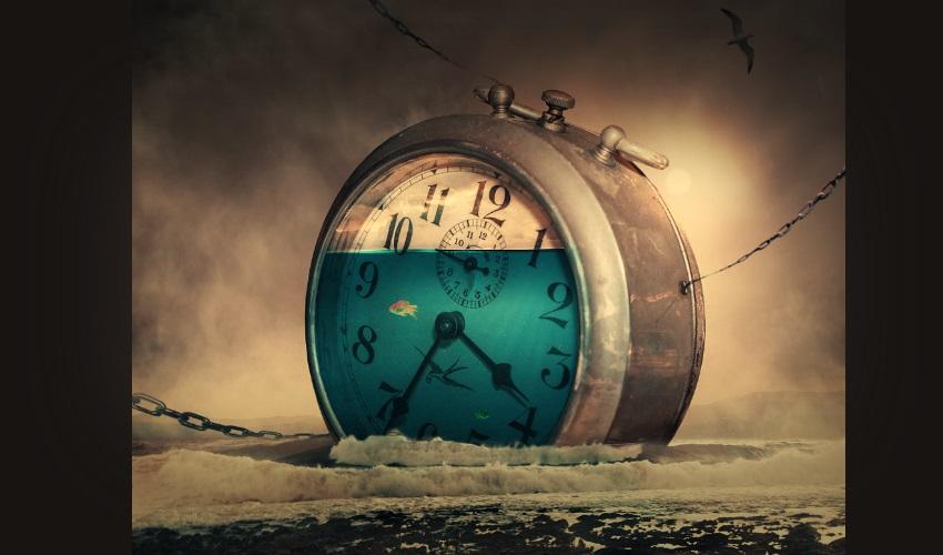 водяные часы, что такое водяные часы, клепсидра, что такое клепсидра