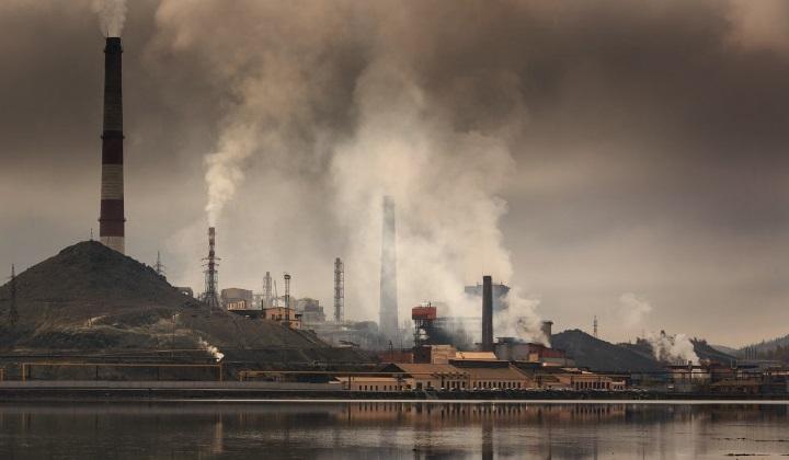 какая страна сильнее всего загрязняет землю, загрязнение земли, загрязнение воздуха, какая страна больше всех загрязняет воздух