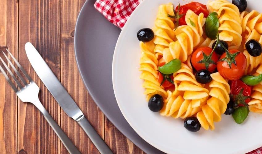 что такое здоровая пища, здоровая пища, что включает здоровая пища