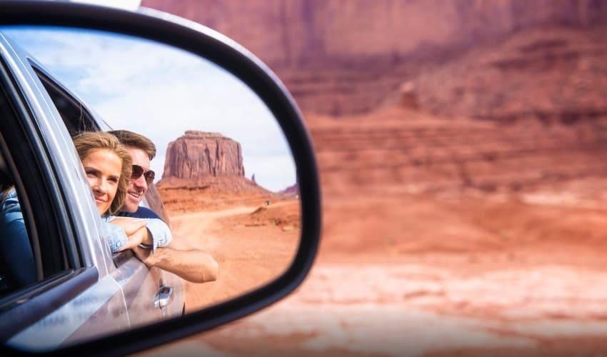 как получается отражение в зеркале, отражение в зеркале, зеркало