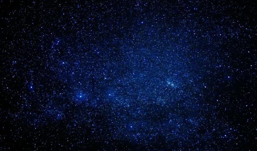 Есть ли жизнь на планетах других солнечных систем?