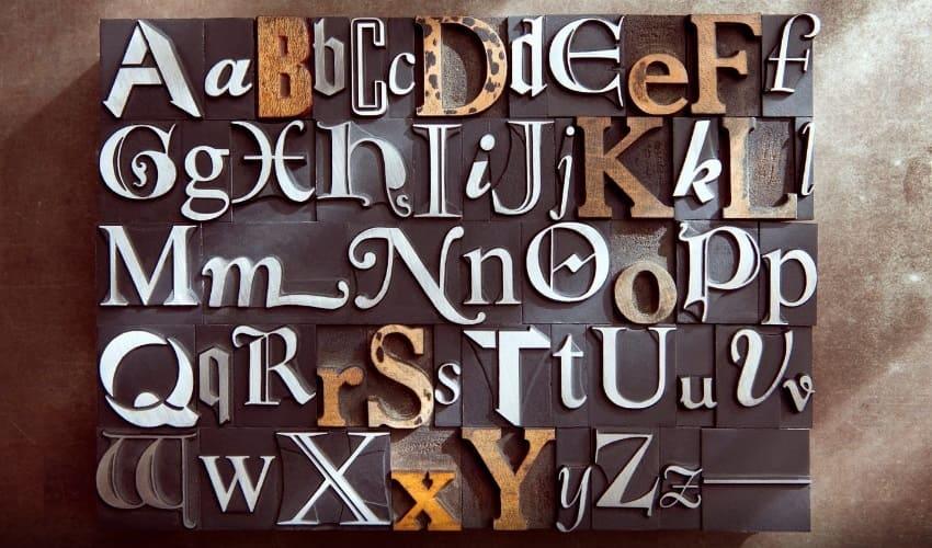 откуда возник алфавит, алфавит, алфавит это, что такое алфавит, как возник алфавит