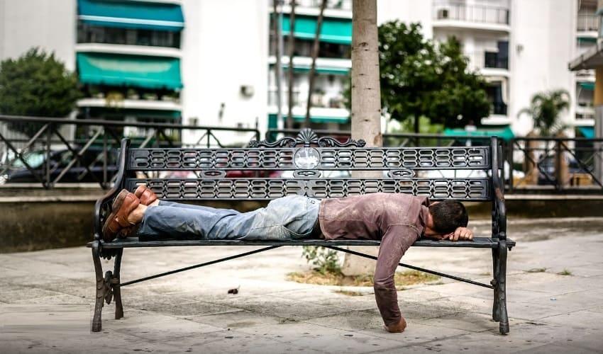 что такое приют для бездомных, приют для бездомных, приют для бездомных это, бездомные