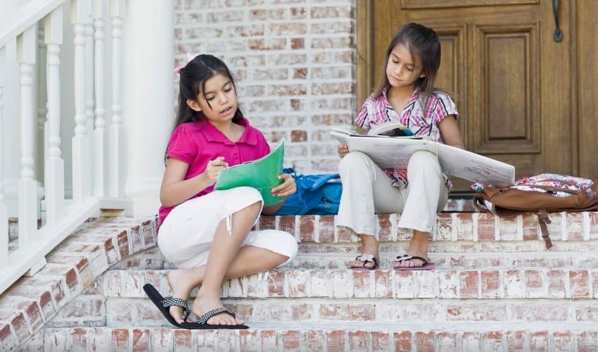 почему мне надо выполнять домашние задания, почему надо выполнять домашние задания, домашнее задание, выполнять домашнее задание, выполнение домашнего задания