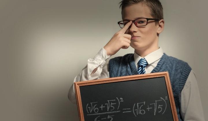 гений, кто такой гений, гений это, кого считают гением, гении, как стать гением, гениальность, что такое гениальность