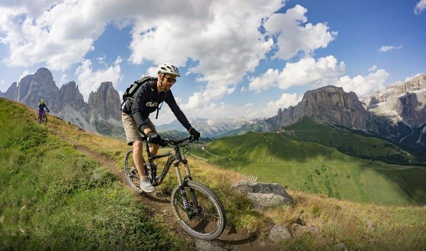 как работает велосипед, велосипед, велосипед это, велосипедист