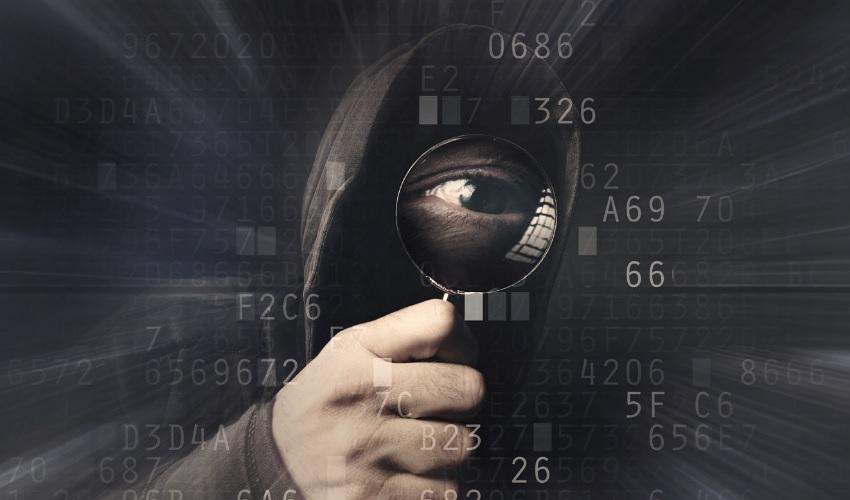 компьютерный вирус, что такое компьютерный вирус, компьютерный вирус это