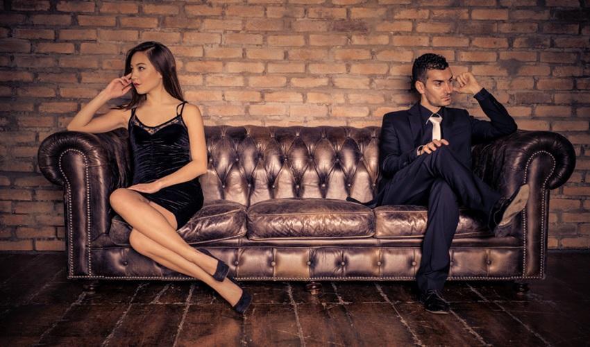 почему мужья и жены разводятся, почему люди разводятся, причины развода, почему мужья разводятся, почему жены разводятся