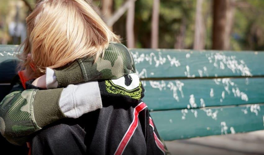 как дети могут помочь бездомным, помочь бездомным, как помочь бездомным