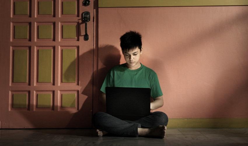 регистрация на сайте, на каких сайтах можно регистрироваться детям, регистрация детей на сайте