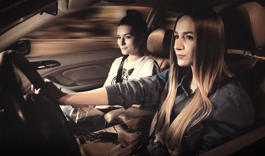 почему в автомобиле надо пристегиваться, ремни безопасности, ремни безопасности в автомобиле, зачем в автомобиле пристегиваться