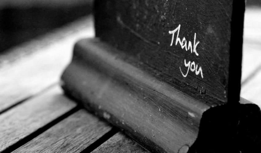 почему слова пожалуйста и спасибо волшебные, спасибо, пожалуйста, волшебные слова
