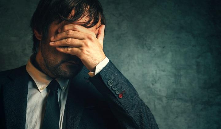 стресс, что такое стресс, стресс это