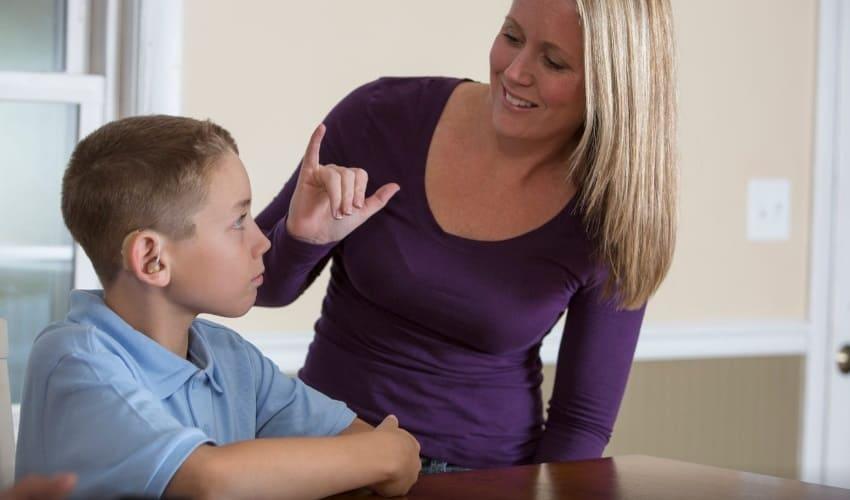 что такое язык глухонемых и есть ли у него алфавит, что такое язык глухонемых, язык глухонемых, глухонемые, алфавит языка глухонемых