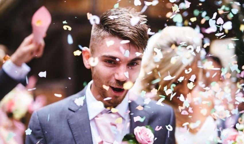 зачем люди женятся, зачем жениться, свадьба, женитьба