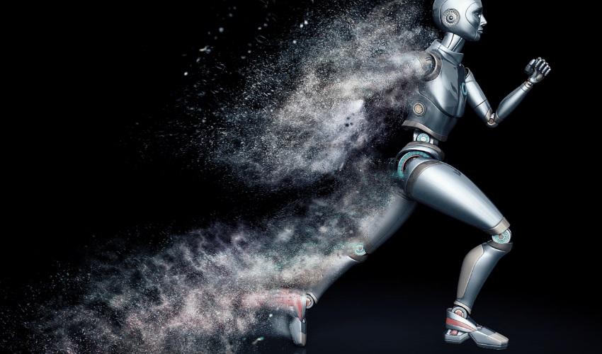 как научить робота прыгать, научить робота прыгать, создание прыгающего робота, прыгающие роботы, прыгающий робот, робот умеющий прыгать
