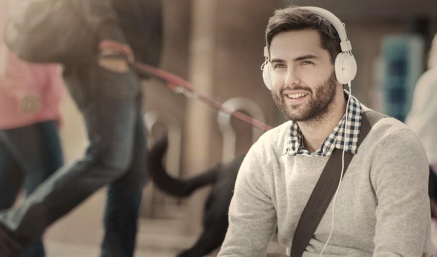 как подслушать разговор, подслушивание разговоров, как слушать разговоры, визуальный микрофон, технологии прослушивания разговоров