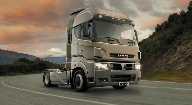 беспилотный грузовик, беспилотный грузовик камаз, беспилотный грузовик фото, беспилотный грузовик это
