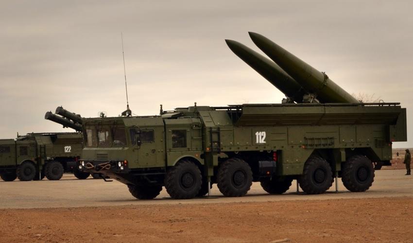 ракетный комплекс искандер-м, искандер-м, комплекс искандер-м, ракетный комплекс сухопутных войск искандер-м, характеристики комплекса искандер-м, характеристики искандер-м, ракеты комплекса искандер-м, искандер-к, комплекс искандер-к, искандер
