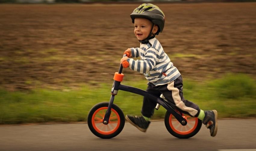 беговел, беговел это. что такое беговел, детский беговел, дрыгоног, костотряс, современный беговел, нейлоновый велосипед, нейлоновый беговел, 3д беговел, 3д велосипед
