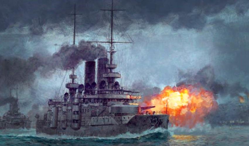 австрийские корабли, австрийский флот, флот австрии, флот австро-венгрии, австро-венгерские корабли, австрийские корабли времен первой мировой войны, участие австро-венгрии в первой мировой войне