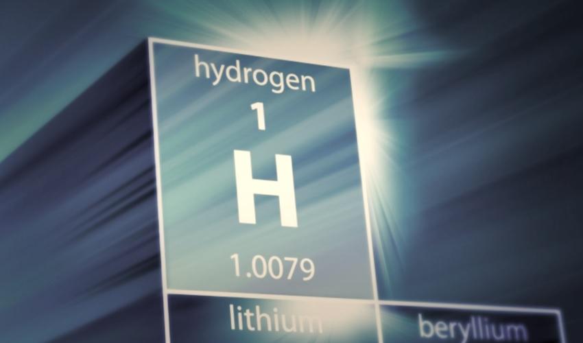 водород. что такое водород, водород это, что такое водород простыми словами, история открытия водорода, происхождение названия водород, распространенность водорода, значение водорода, получение водорода, свойства водорода