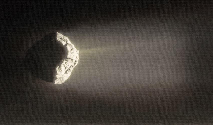 миссия розетта, комета чурюмова герасименко, комета чурюмова герасименко фото, комета чурюмова герасименко видео, комета чурюмова герасименко википедия