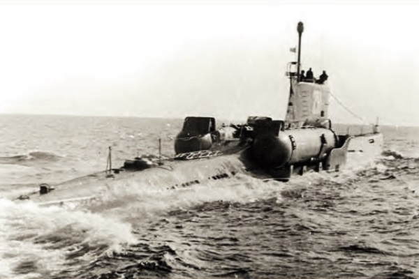 подводные лодки с единым дизельным двигателем, подводные лодки с дизельным двигателем, создание подводных лодок с дизельным двигателем, история создания подводных лодок с дизельным двигателем
