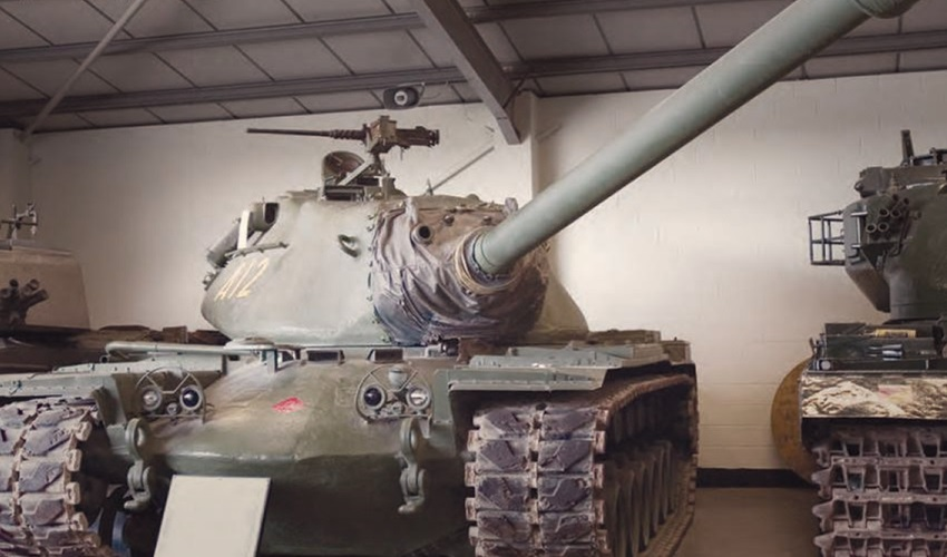 американские танки второй мировой войны, американские танки второй мировой, американские танки образца 1943, американские танки, американский танк т29, американский танк т30, американский танк м26, американский танк, танк