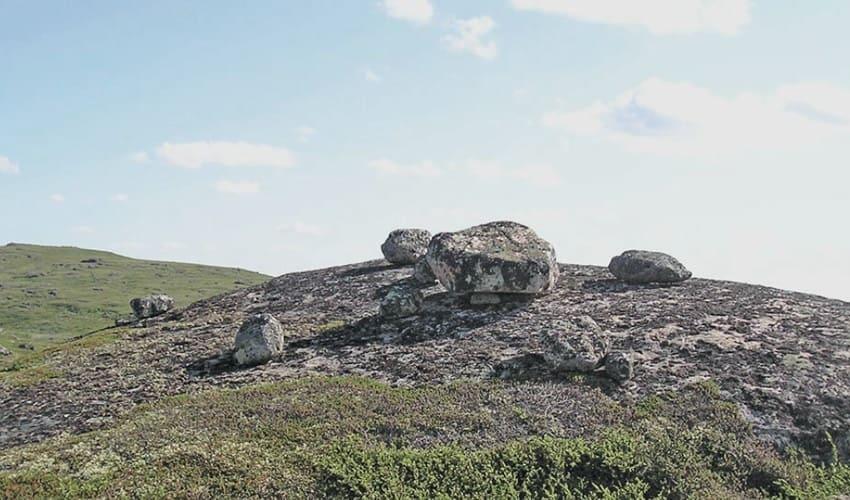 сейды, сейды это, что такое сейды, сейды кольского полуострова, плато сейдов, сейды финляндии, сейды швеции